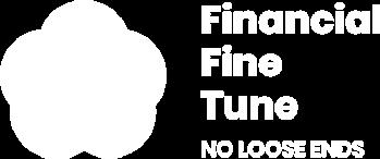 Financial Fine Tune